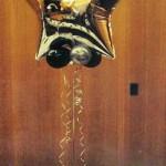 DUC-30 Yıldız Folyo Uçan Balon