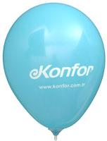 logo_baskili_balon (22)