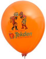logo_baskili_balon
