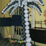 BS-14 Palmiye Balon
