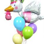 yeni-dogum-ucan-balon02k