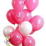 yeni-dogum-ucan-balon03
