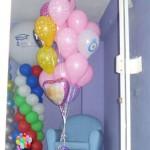 yeni-dogum-ucan-balon05
