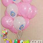 yeni-dogum-ucan-balon06